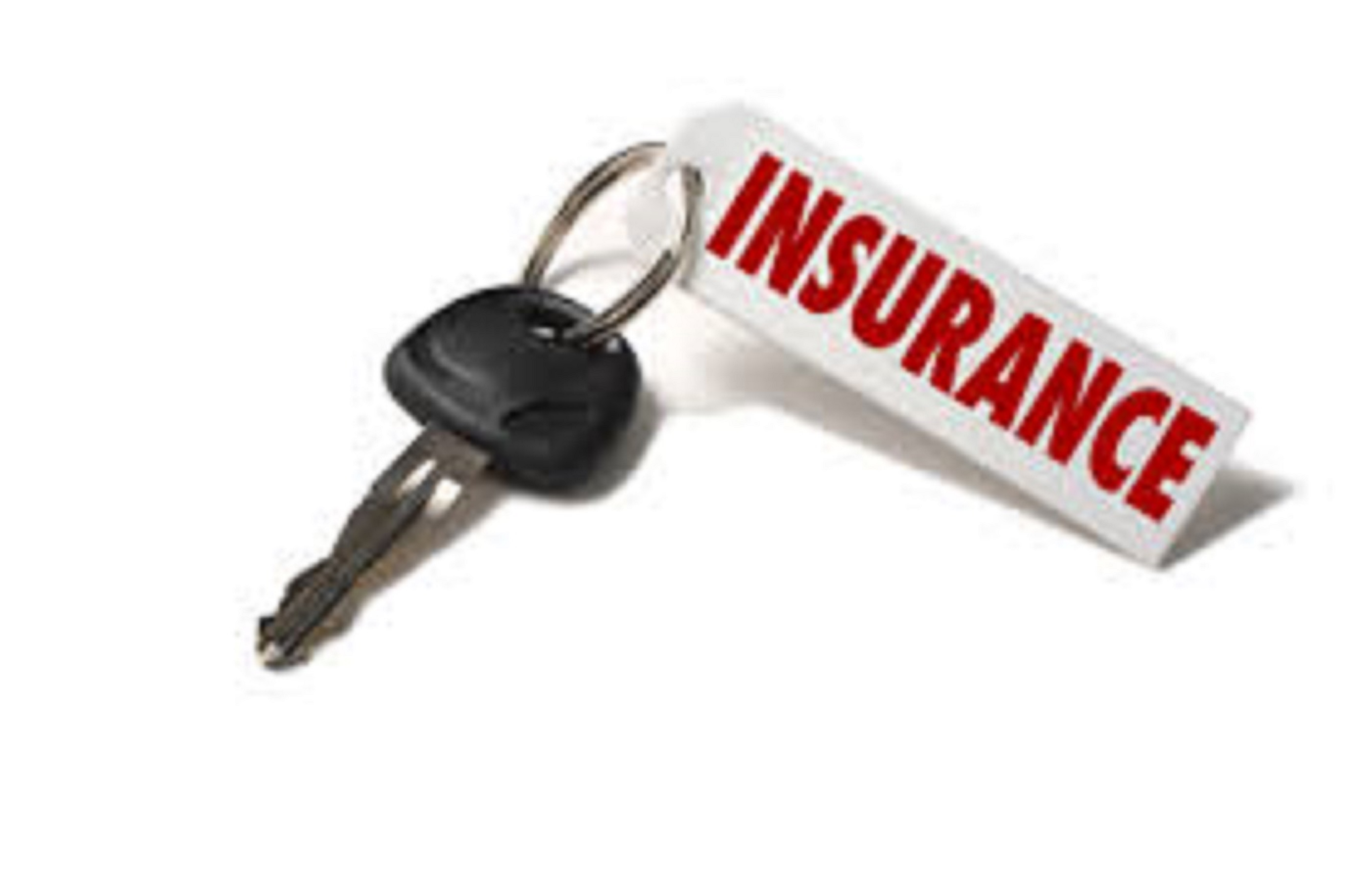 What Is Liability Insurance Car Rental