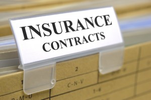 insurance-contracts-300x199